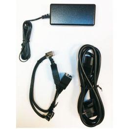 Adapter voor de Soundstation IP6000