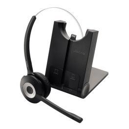 Jabra Pro 935 Draadloze Headset