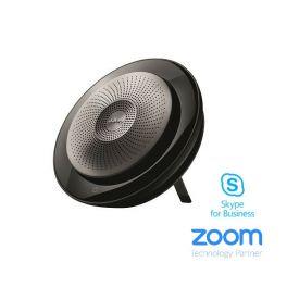 Jabra Speak 710 MS Draagbare Bluetooth Speakerphone