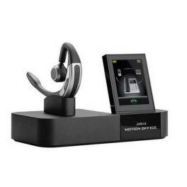 Jabra Motion Office Headset