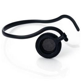 Nekband voor Jabra PRO headsets