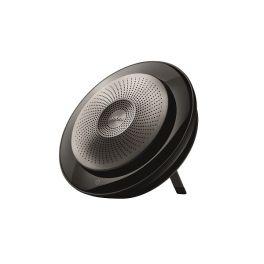 Jabra Speak 710 Draagbare Bluetooth Speakerphone 1