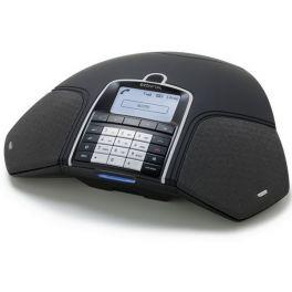 Konftel 300Wx Draadloze Vergadertelefoon