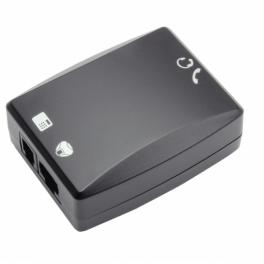 Konftel Desktop Telefoon Adapter voor 50 en 55W