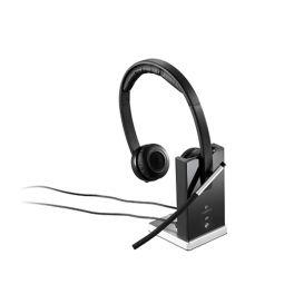 Logitech H820e Duo Draadloze PC Headset  (3)