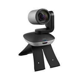 Logitech Group-cameraondersteuning