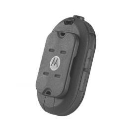 Motorola Magnetic Case voor CLP446