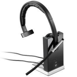 Logitech H820e Mono Draadloze PC Headset