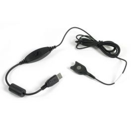 Sennheiser USB-ED 01 Aansluitkabel