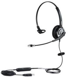Cleyver HC60F USB headset