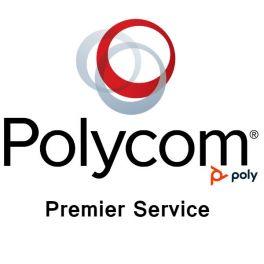 Poly 3 jaar Premier maintenance voor Realpresence Touch