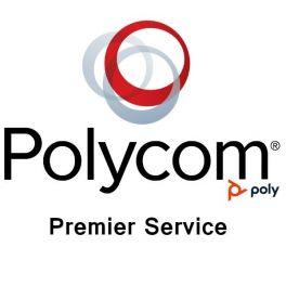 Poly 3 jaar maintenance voor Polycom Realpresence Group 310 (EE acoustic)