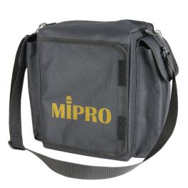 MiPro SC30 Draagtas