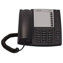 Mitel Aastra 6710a Telefoon