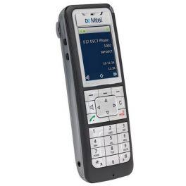 Mitel 612d-V2 Draadloze telefoon