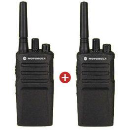 Motorola XT420 2-Pack