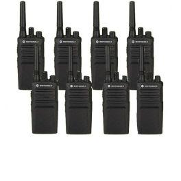 Motorola XT420 8-pack (1)