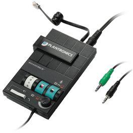 Plantronics MX10 Universele Audioprocessor