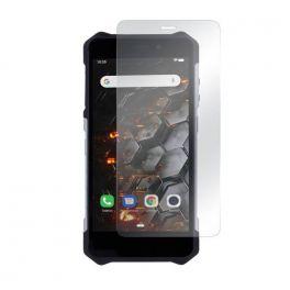 Screen protector voor Hammer Iron 3 en Iron 3 LTE