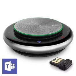 Yealink Teams CP900 + Dongle USB
