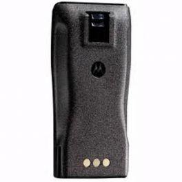 Batterij voor Motorola XT420 en XT460
