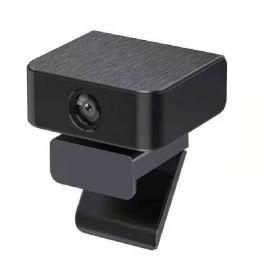 Cleyver webcam Move