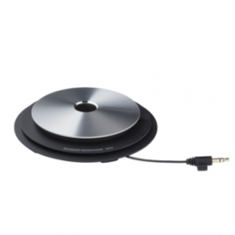 Olympus ME33 Grensvlak (boundary) microfoon