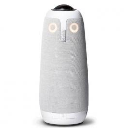 Meeting Owl Pro
