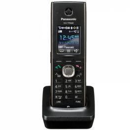 Panasonic TPA60