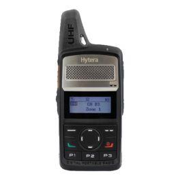 Hytera PD365LF(1)