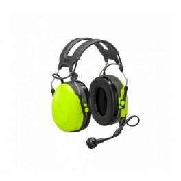 3M Peltor CH3 FLX2 met microfoon