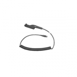 3M Peltor Flex FL6U-63 kabel voor Motorola (2)
