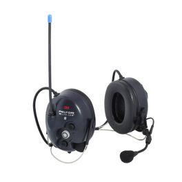 3M Peltor Litecom WS Bluetooth - Nekband