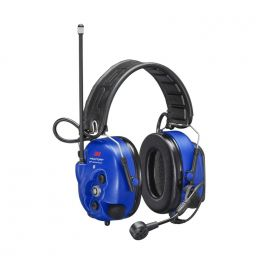 Peltor 3M Litecom WS PRO 3 DMR ATEX - Headset