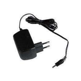 AC Adapter for Plantronics MDA200