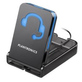 Plantronics Savi OLI Online Indicator