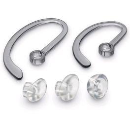 Plantronics Reserve Fit Kit voor CS540 W740 en W440 headsets