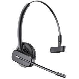 Vervanging Headset voor Plantronics CS540