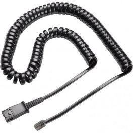Onedirect U10-P QD Kabel voor Standaard Vaste Telefoons (2)