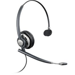 Plantronics EncorePro HW710 Digital Mono PC Headset