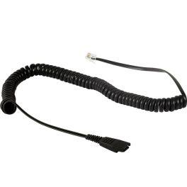 Plantronics U10P - Quick Disconnect-kabel
