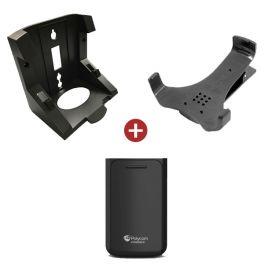 Polycom VVX D60 Accessoire kit