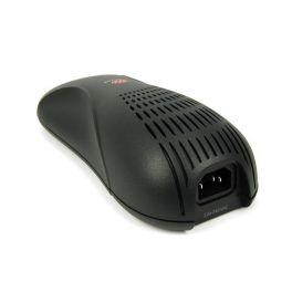 Polycom netspanningsadapter Soundstation 2