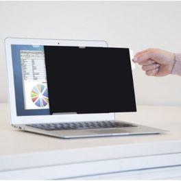 Privacyfilter voor PC scherm 19.5''