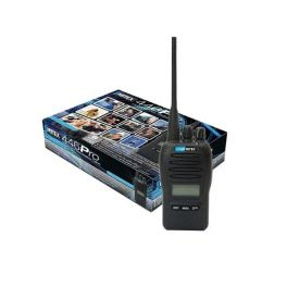Mitex PMR446 Pro