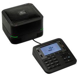 Revolabs FLX UC 1000 Conferentietelefoon