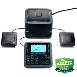 Revolabs FLX UC 1500 Conferentietelefoon