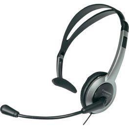 Panasonic RP-TCA430 Mono Bedrade Headset