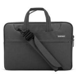 Aktentas voor Panasonic Toughbook CF19