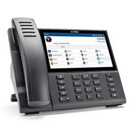 Mitel 6940 IP (1)